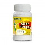 Acide citrique - THE SPECTACULAR - 300 Gr - STARWAX