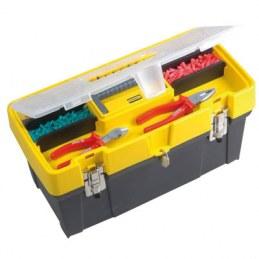 """Boîte à outils """"Organiseur Modulable"""" - 50 cm - STANLEY"""