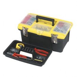"Boîte à outils ""JUMBO"" - 40 cm - STANLEY"