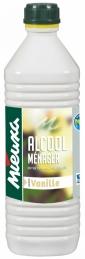Alcool ménager à la vanille - 1 L - MIEUXA