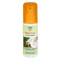 Spray Anti-insectes - SKITOSTOP - NIKWAX