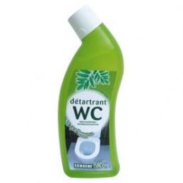 Détartrant Gel WC écologique - 750 ml - ECOGENE