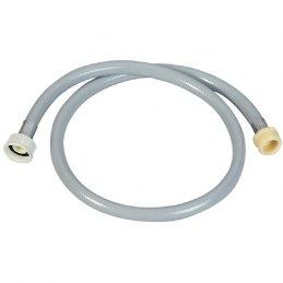Rallonge pour flexible M.A.L. - 1 m