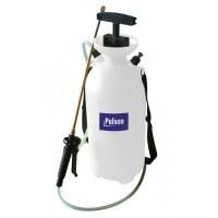 Pulvérisateur à pression préalable C8 - 8 L - PULSEN