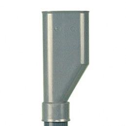 Entonnoir de siphon de machine à laver - Ø 40 mm - NEPTUNE