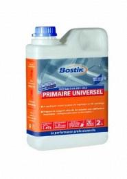 Primaire d'accrochage universel - 2 L - BOSTIK
