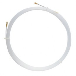 Tire-fil pour gaine en nylon - 10 M