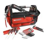 Boîte à outils / Rangement