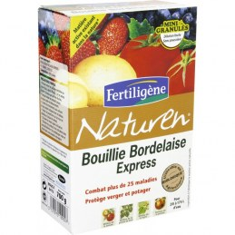 Bouillie bordelaise express - 700 Grs - Naturen - FERTILIGENE