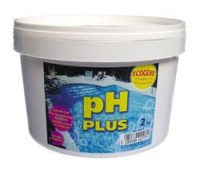 PH Plus 5KG - ECOGENE