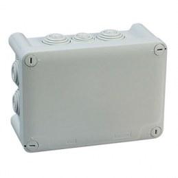 Boîte de dérivation Plexo - 10 entrées - 155 mm - LEGRAND