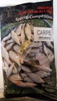 Amorce Carpe (Spécial compétition)