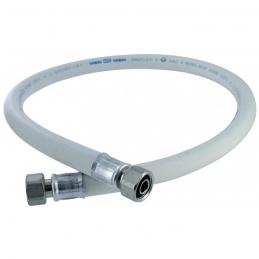 Tuyau flexible pour gaz naturel - 1 M - EUROGAZ