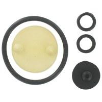 Kit de joints pour pulvérisateur Pulsen de 3.5 à 8 L