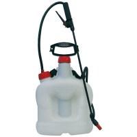 Pulvérisateur Practical à pression préalable - 3.8 L - JACTO