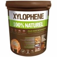 Xylophène 100 % naturel - 1 L