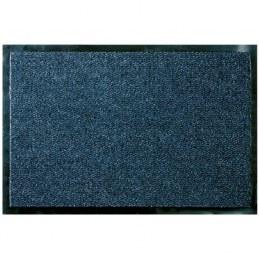 Tapis anti-poussières Florac - Tapis polypropylène - 60 x 80 cm - FLORAC