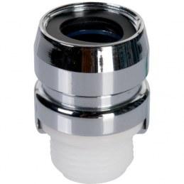 Connecteur robinet Prizdo - F22 et M24