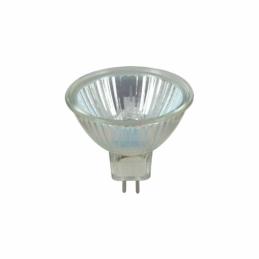 Ampoule halogène ECO - Capsule GU 5.3 MR16 - 25 Watts - 300 Lumens - DHOME