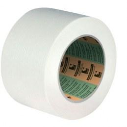 Ruban adhésif papier lisse pour masquage - 50 M x 38 mm - SCAPA
