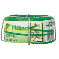Bobine de lien Ligaplast - Ø 4 mm - FILIAC