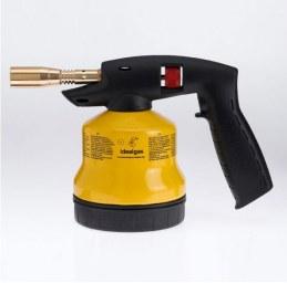 Lampe à souder Laser 3000 en métal - IDCALGAS