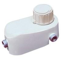 Inverseur automatique Mâle pour propane - 20 x 150 - EUROGAZ