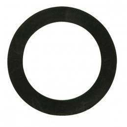 Joint de bonde pour lavabo ou bidet - 48.5 x 62 x 6 mm - VALENTIN