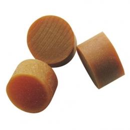 Clapet conique de robinet flotteur de chasse en caoutcouc - Lot de 6 - GRIPP