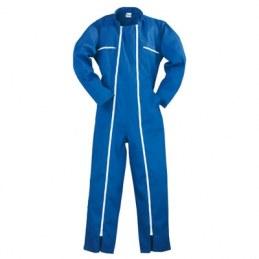 """Combinaison de travail """"Factory"""" - Taille XL - 2 zips"""
