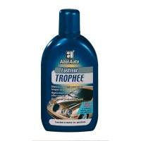 """Lustreur haute protection """"Trophée"""" - 500 ml - ABEL AUTO"""
