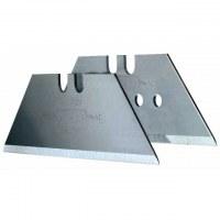 Lame de couteaux 1992 - 62 mm - Lot de 10 - STANLEY