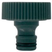 Nez de robinet Femelle - 20 x 27 mm