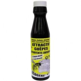 Attractif pour piège à guêpes - 375 gr - ECOGENE