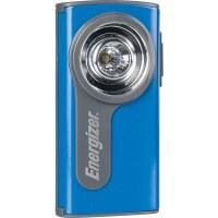 Torche compact LED - Métal - ENERGIZER