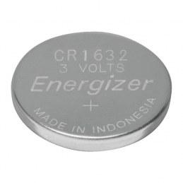 Piles plates - CR 1632- 3 V - ENERGIZER