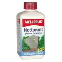 Nettoyant pierre tombale - 500 ml - MELLERUD