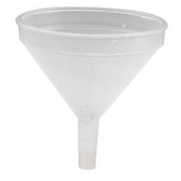 Entonnoir ménager - Ø 14 cm