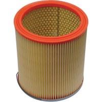 Filtre pour Collecto Rowenta - ZR70 - Rowenta