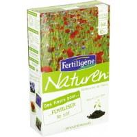 Prairie fleurie - Fertilisant sol - 60 gr - Naturen FERTILIGENE