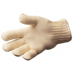 Gant anti-chaleur - PASSAT