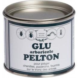 Glu arboricole - 150 Grs - PELTON