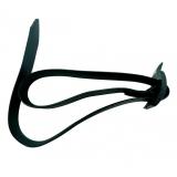 Sangle de tuteurage - 60 cm - CAP VERT