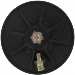 Support auto-agrippant pro - 115 mm - SCID