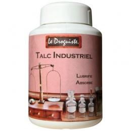 Talc industriel - 350 Grs - LE DROGUISTE
