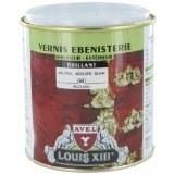 Avel - Vernis bois brillant 500ml / Incolore