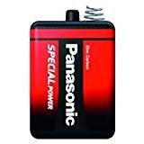 Pan 6V Spec.Power Block.4R25R [Beauté et hygiène]