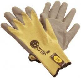 Gants anti-coupure - Taille 10 - SOPARTEX