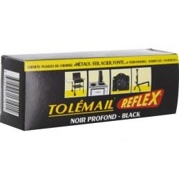 Nettoyant acier - fonte - 50 ml - TOLEMAIL