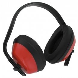 Casque anti-bruit réglable - OUTIBAT